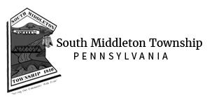 South Middleton Township, PA